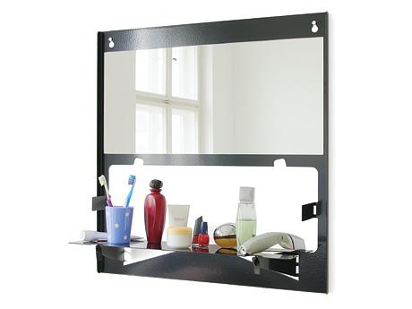 ultra-minimalist-shelving-3