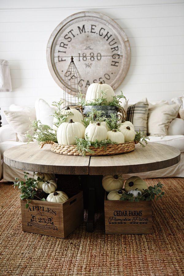 zucca-bianca-halloween