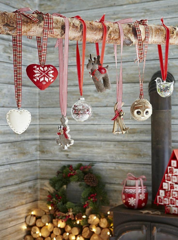 decorazioni-rosso