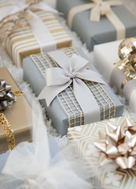 natale-pacchetti-regalo