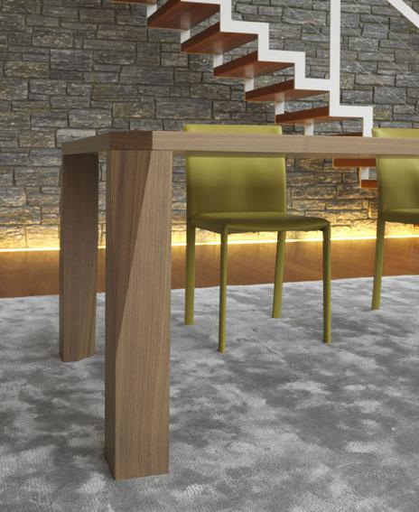 Colico Design alla fiera IMM Colonia 2014