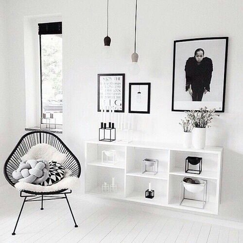 idee-bianco-nero