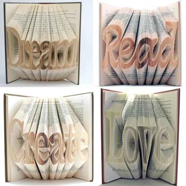 riutilizzare libri 2