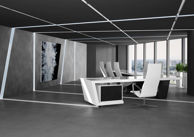 Piastrelle urban inspired di vitra for Aziende design arredamento