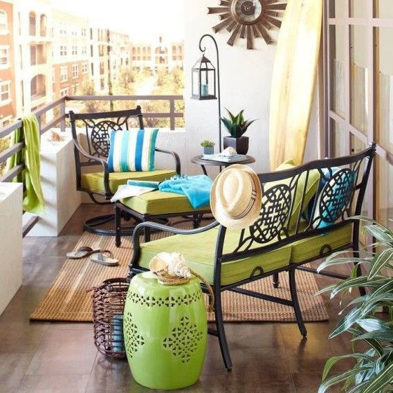 balcone-arredo-design