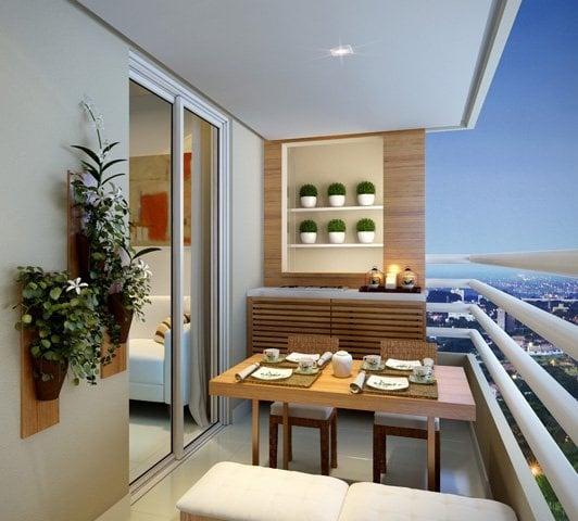 balcone-citta-arredo
