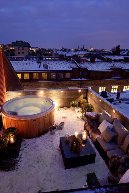 balcone-inverno