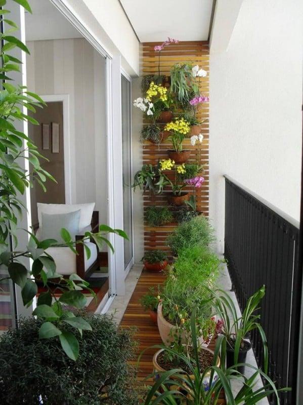 balcone-piccolo-piante