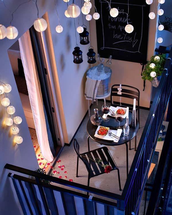 balcone-terrazzo-arredo-ikea