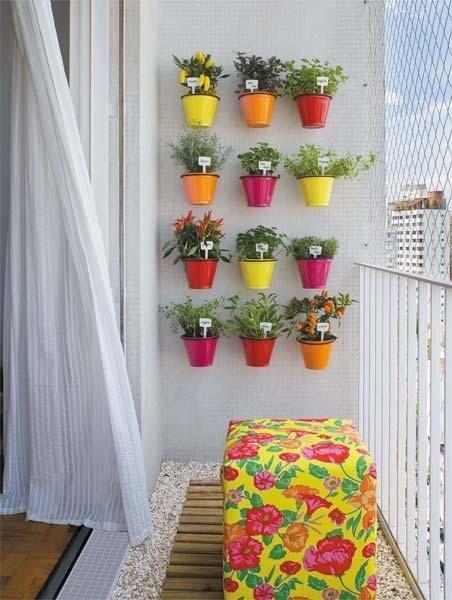 piante-aromatiche-balcone