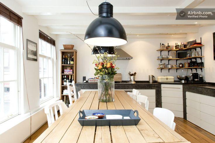 Galleria foto - Tendenze moda cucine 2015 Foto 21