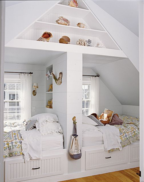 Galleria foto - 100 idee per arredare una camera letto moderna Foto 43