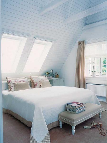 Galleria foto - 100 idee per arredare una camera letto moderna Foto 36