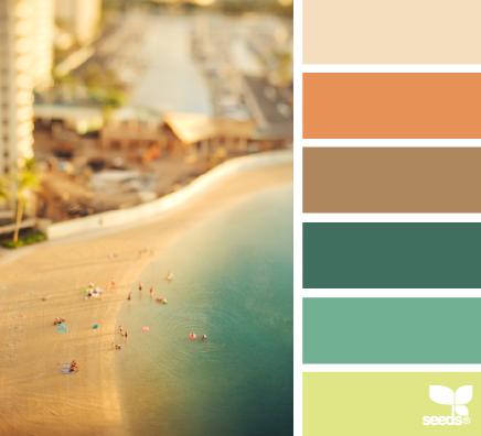 colori tendenza 2015