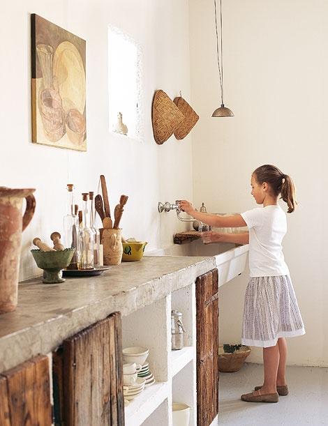 Galleria foto - Tendenze moda cucine 2015 Foto 24