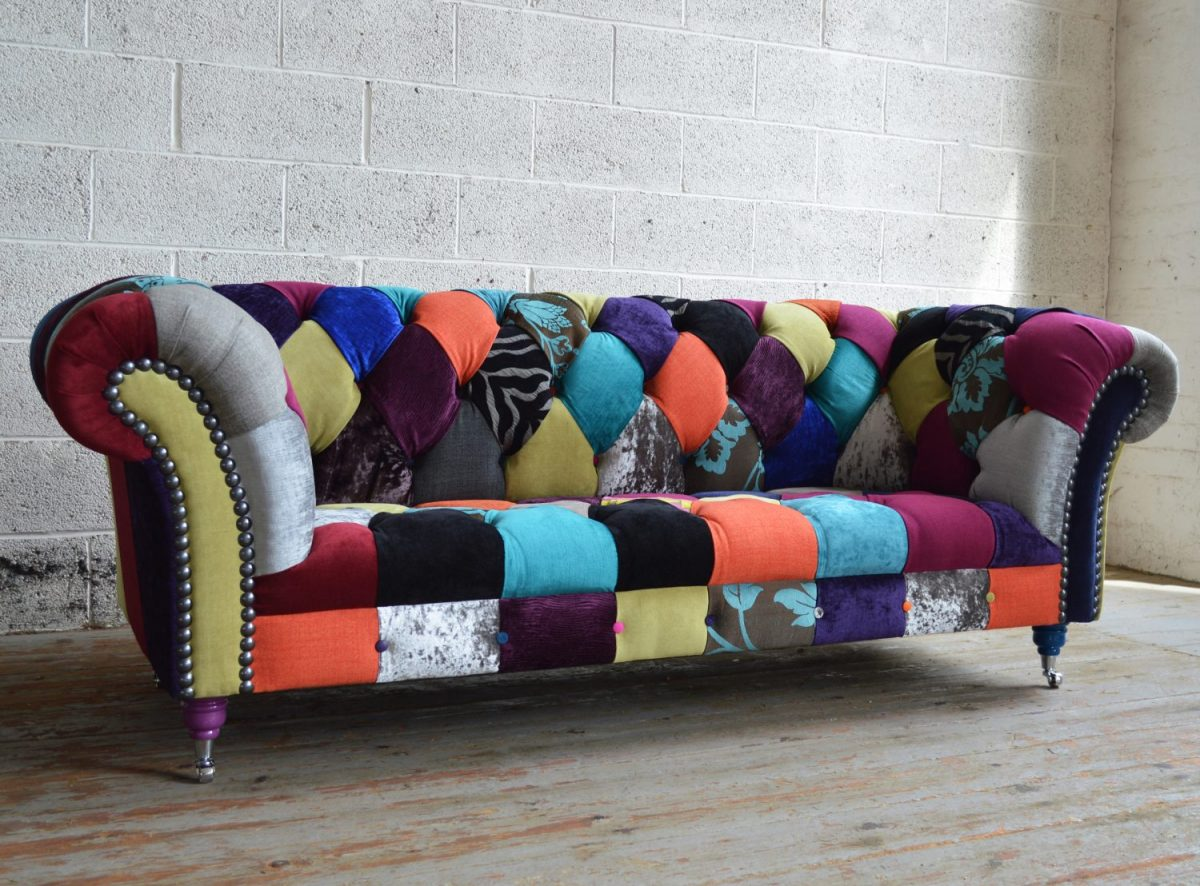 divano-patchwork-colorato