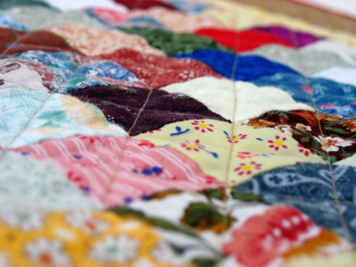 idee-patchwork