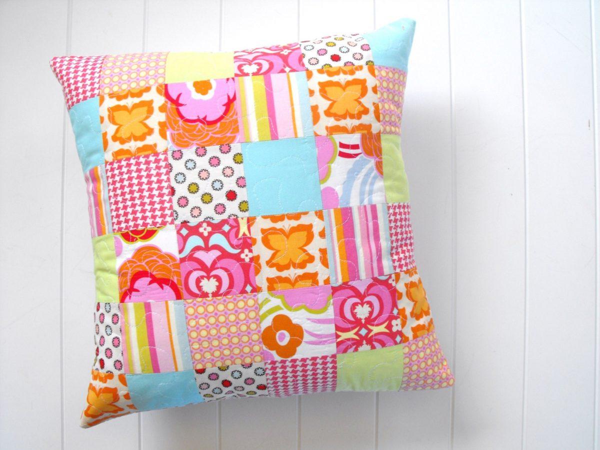 patchwork-