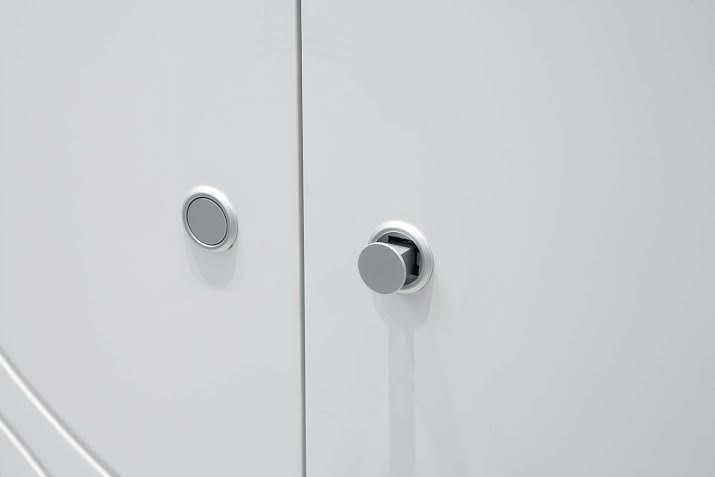 Galleria foto - Soluzioni d'arredo di design BIhome Foto 2