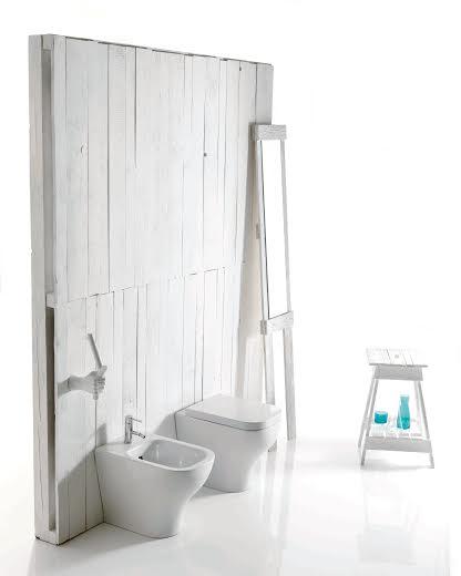 collezione bagno plus 3