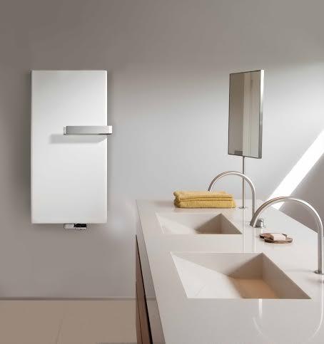 Galleria foto - Niva di Vasco, nuova linea di radiatori in acciaio Foto 4