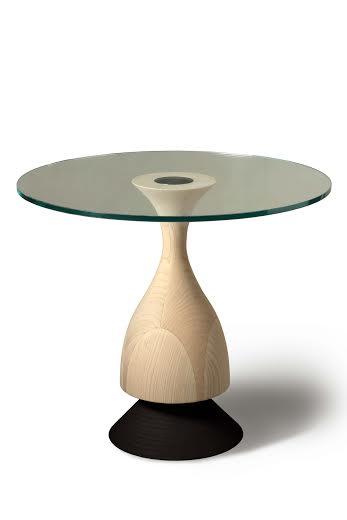tavolino d'artagnan morelato