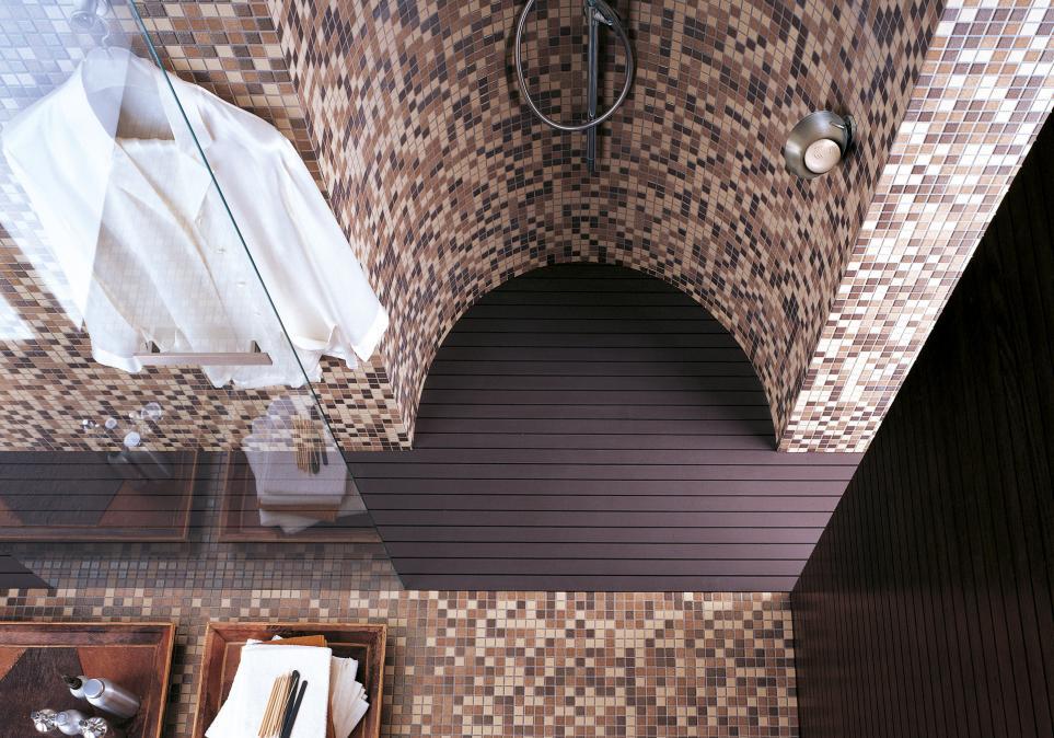 appiani-mosaico-doccia