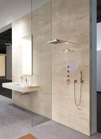 dornbracht salone del bagno 1