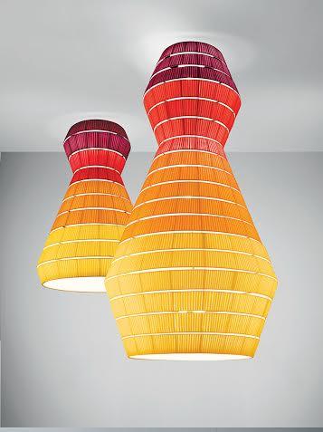 lampade Layers Axo Light 1