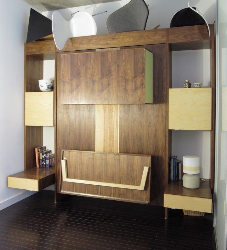 letto-scomparsa-legno