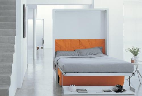 letto-scomparsa-moderno-design