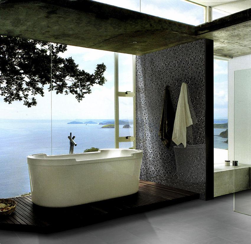 https://www.pianetadesign.it/images/2014/05/mosaico-bagno-aparici.jpg