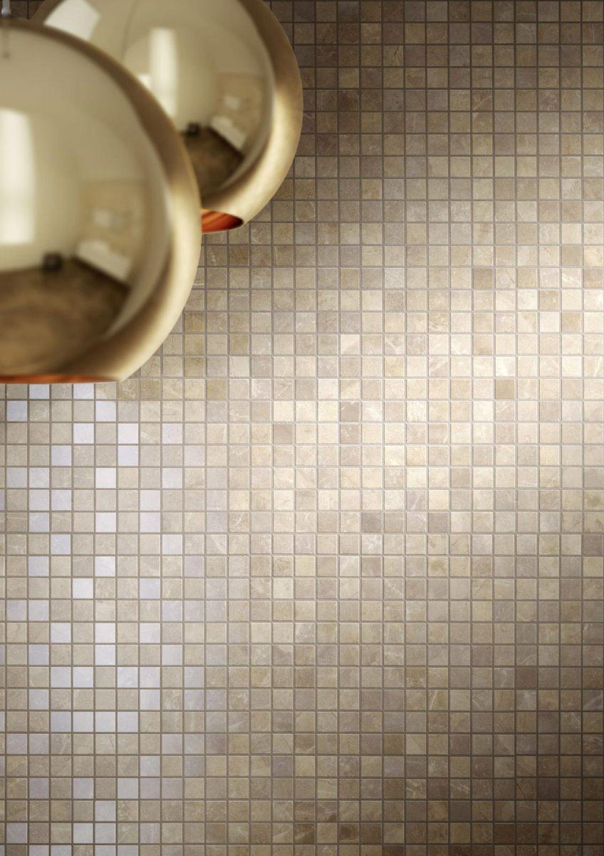mosaico-marazzi-