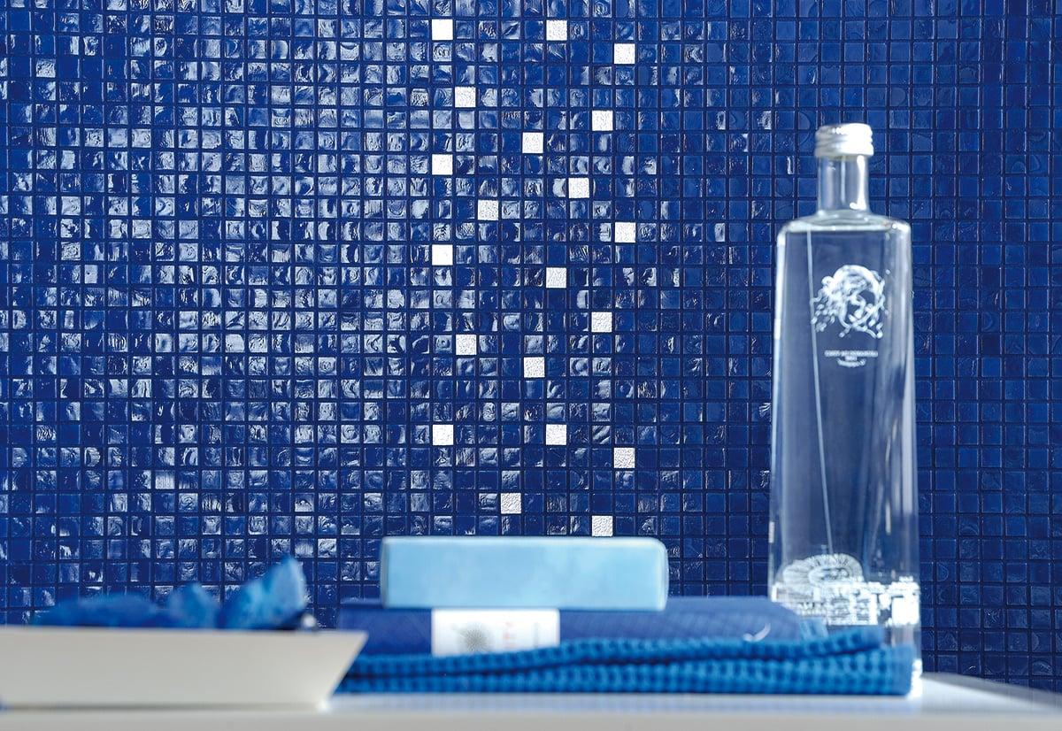 mosaico-vetro-bagno
