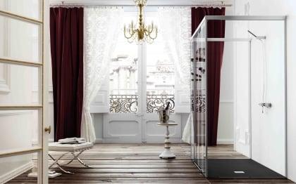 piatti doccia silex di fiora 2