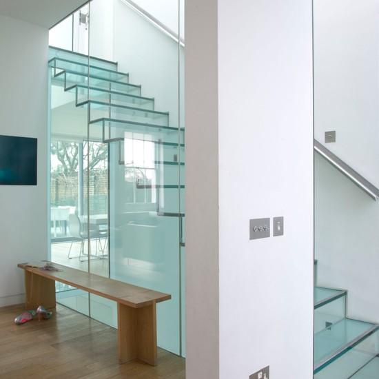 scala-vetro-design