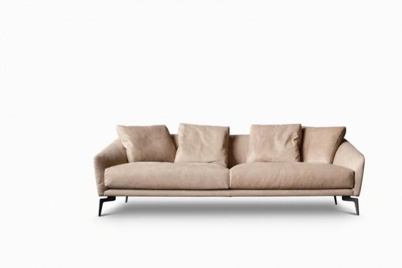 Complementi d 39 arredo alivar design essenziale ed elegante for Complementi arredo design