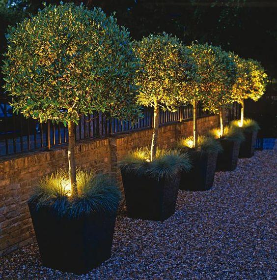 Illuminazione da giardino ad energia solare for Filtro per laghetto ad energia solare