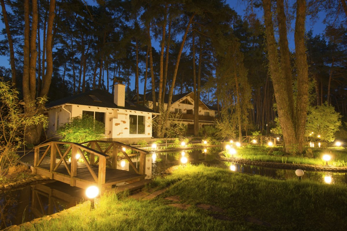 lampioni-da-giardino