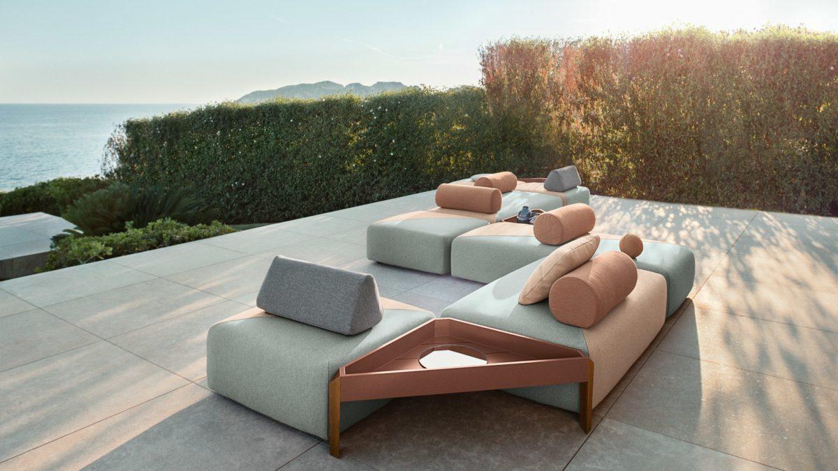 divano-letto-giardino–