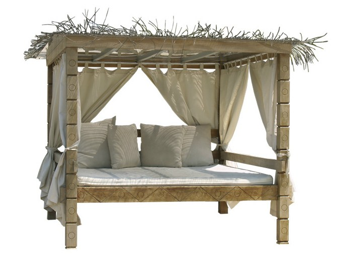 divano-letto-giardino