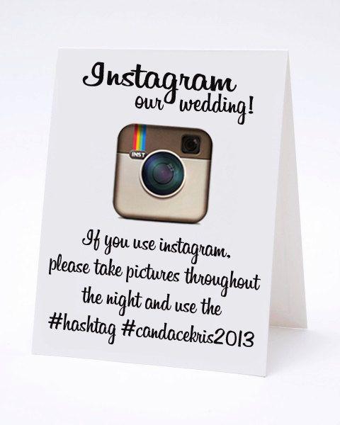 hashtag-matrimonio 4