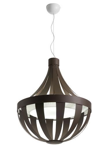 lampade Anadem Axo Light 1