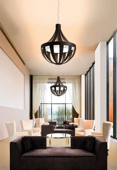 lampade Anadem Axo Light 2