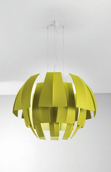 lampade plumage axo light 1