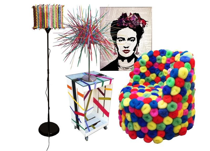 unione-vari-oggetti-colorati.23.jpg