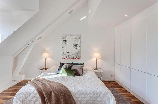 camera-da-letto-piccola-22