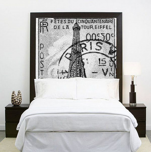 Galleria foto - Come arredare una piccola camera da letto Foto 36
