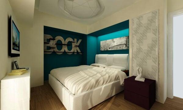 camera-da-letto-piccola-5