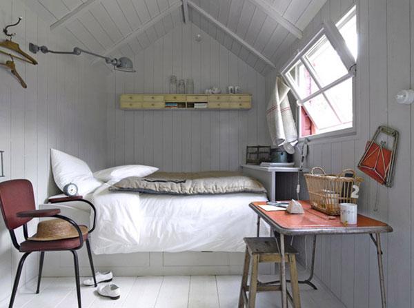 camera-da-letto-piccola-6